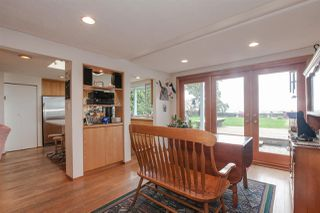 Photo 7: 1348 BEACH GROVE Road in Delta: Beach Grove House for sale (Tsawwassen)  : MLS®# R2250600