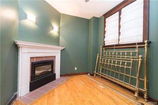 Photo 10: 249 Ruby Street in Winnipeg: Wolseley Residential for sale (5B)  : MLS®# 1806345