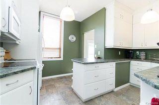 Photo 8: 249 Ruby Street in Winnipeg: Wolseley Residential for sale (5B)  : MLS®# 1806345