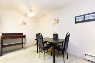 Photo 5: 103 338 WARD Street in New Westminster: Sapperton Condo for sale : MLS®# R2252745