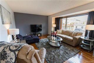 Photo 6: 19 Leander Crescent in Winnipeg: Whyte Ridge Residential for sale (1P)  : MLS®# 1808581