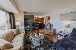 Photo 7: 19 Leander Crescent in Winnipeg: Whyte Ridge Residential for sale (1P)  : MLS®# 1808581