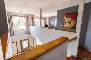 Photo 10: 19 Leander Crescent in Winnipeg: Whyte Ridge Residential for sale (1P)  : MLS®# 1808581