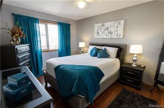 Photo 15: 19 Leander Crescent in Winnipeg: Whyte Ridge Residential for sale (1P)  : MLS®# 1808581