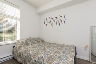 "Photo 32: 33 15152 91 Avenue in Surrey: Fleetwood Tynehead Townhouse for sale in ""Fleetwood Mac"" : MLS®# R2260419"