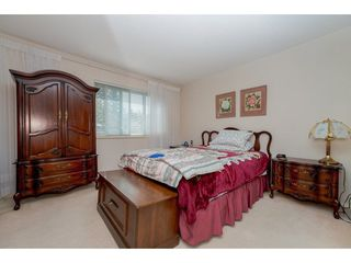 """Photo 17: 210 13888 70 Avenue in Surrey: East Newton Townhouse for sale in """"CHELSEA GARDENS"""" : MLS®# R2264924"""
