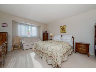 "Photo 15: 210 13888 70 Avenue in Surrey: East Newton Townhouse for sale in ""CHELSEA GARDENS"" : MLS®# R2264924"
