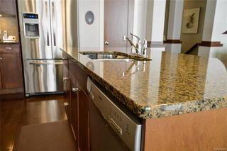 Photo 8: 30 99 Keslar Road in Winnipeg: Fairfield Park Condominium for sale (1S)  : MLS®# 1812060