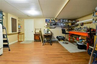 Photo 16: 30 99 Keslar Road in Winnipeg: Fairfield Park Condominium for sale (1S)  : MLS®# 1812060