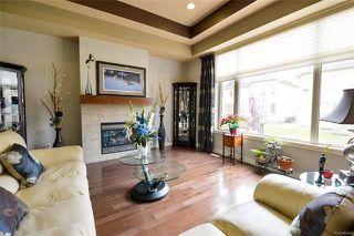 Photo 3: 30 99 Keslar Road in Winnipeg: Fairfield Park Condominium for sale (1S)  : MLS®# 1812060