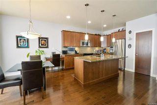 Photo 6: 30 99 Keslar Road in Winnipeg: Fairfield Park Condominium for sale (1S)  : MLS®# 1812060