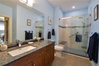 Photo 19: 30 99 Keslar Road in Winnipeg: Fairfield Park Condominium for sale (1S)  : MLS®# 1812060
