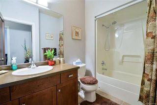 Photo 17: 30 99 Keslar Road in Winnipeg: Fairfield Park Condominium for sale (1S)  : MLS®# 1812060