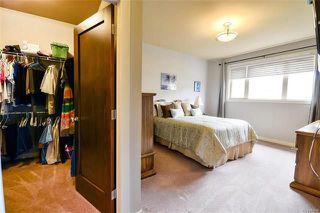 Photo 10: 30 99 Keslar Road in Winnipeg: Fairfield Park Condominium for sale (1S)  : MLS®# 1812060