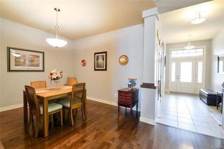 Photo 9: 30 99 Keslar Road in Winnipeg: Fairfield Park Condominium for sale (1S)  : MLS®# 1812060