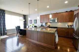 Photo 5: 30 99 Keslar Road in Winnipeg: Fairfield Park Condominium for sale (1S)  : MLS®# 1812060