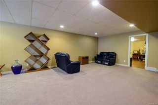 Photo 14: 30 99 Keslar Road in Winnipeg: Fairfield Park Condominium for sale (1S)  : MLS®# 1812060