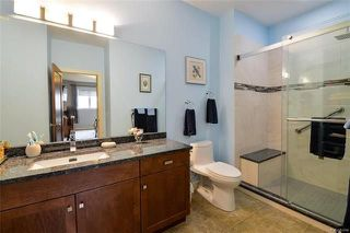 Photo 18: 30 99 Keslar Road in Winnipeg: Fairfield Park Condominium for sale (1S)  : MLS®# 1812060