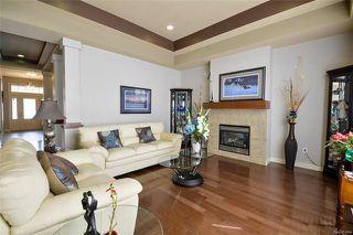 Photo 4: 30 99 Keslar Road in Winnipeg: Fairfield Park Condominium for sale (1S)  : MLS®# 1812060