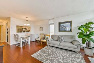 "Photo 6: 1302 14881 103A Avenue in Surrey: Guildford Condo for sale in ""Sunwest Estates"" (North Surrey)  : MLS®# R2266933"