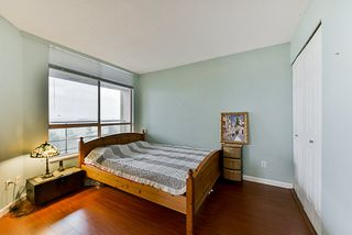 "Photo 7: 1302 14881 103A Avenue in Surrey: Guildford Condo for sale in ""Sunwest Estates"" (North Surrey)  : MLS®# R2266933"