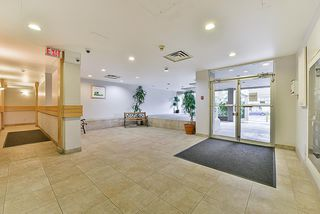 "Photo 3: 1302 14881 103A Avenue in Surrey: Guildford Condo for sale in ""Sunwest Estates"" (North Surrey)  : MLS®# R2266933"