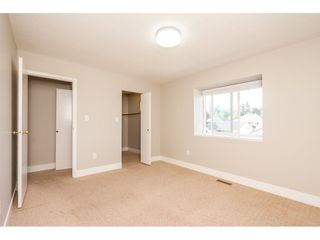 Photo 8: 31882 MAYNE Avenue in Abbotsford: Abbotsford West House for sale : MLS®# R2267581