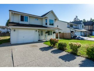 Photo 2: 31882 MAYNE Avenue in Abbotsford: Abbotsford West House for sale : MLS®# R2267581