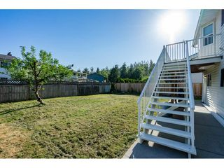 Photo 19: 31882 MAYNE Avenue in Abbotsford: Abbotsford West House for sale : MLS®# R2267581