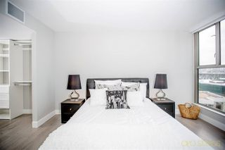 Photo 11: 1204 1000 BEACH Avenue in Vancouver: Yaletown Condo for sale (Vancouver West)  : MLS®# R2273641