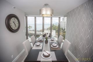 Photo 7: 1204 1000 BEACH Avenue in Vancouver: Yaletown Condo for sale (Vancouver West)  : MLS®# R2273641