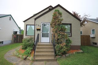 Photo 18: 293 St. Mary's Road in Winnipeg: Norwood Residential for sale (2B)  : MLS®# 1815982