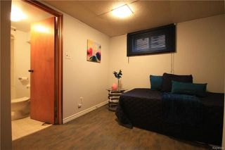 Photo 14: 293 St. Mary's Road in Winnipeg: Norwood Residential for sale (2B)  : MLS®# 1815982