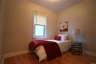Photo 9: 293 St. Mary's Road in Winnipeg: Norwood Residential for sale (2B)  : MLS®# 1815982