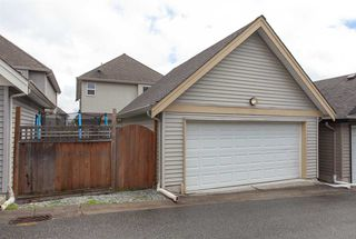 Photo 20: 6677 192A Street in Surrey: Clayton House for sale (Cloverdale)  : MLS®# R2280225