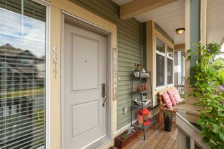 Photo 2: 6677 192A Street in Surrey: Clayton House for sale (Cloverdale)  : MLS®# R2280225