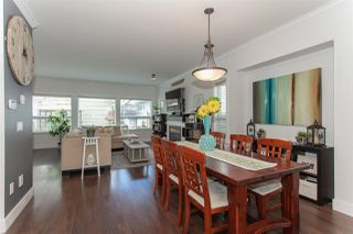 Photo 5: 6677 192A Street in Surrey: Clayton House for sale (Cloverdale)  : MLS®# R2280225