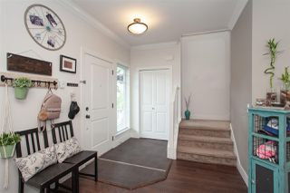 Photo 3: 6677 192A Street in Surrey: Clayton House for sale (Cloverdale)  : MLS®# R2280225