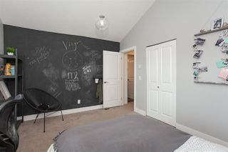 Photo 13: 6677 192A Street in Surrey: Clayton House for sale (Cloverdale)  : MLS®# R2280225