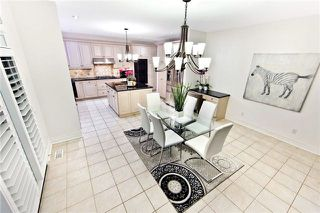 Photo 5: 2 Links Lane in Brampton: Credit Valley House (2-Storey) for sale : MLS®# W4169690