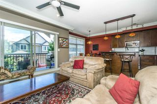 "Photo 5: 55 22225 50 Avenue in Langley: Murrayville Townhouse for sale in ""Murray's Landing"" : MLS®# R2284014"