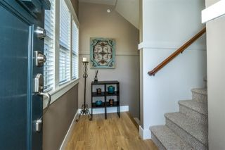 "Photo 3: 55 22225 50 Avenue in Langley: Murrayville Townhouse for sale in ""Murray's Landing"" : MLS®# R2284014"