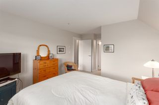"Photo 11: 1662 GRANT Street in Vancouver: Grandview VE Townhouse for sale in ""TEMPO"" (Vancouver East)  : MLS®# R2285417"