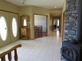 Photo 7: 4804 44 Street: Hardisty House for sale : MLS®# E4120635