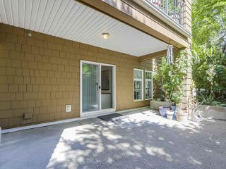 "Photo 14: 106 1369 56 Street in Delta: Cliff Drive Condo for sale in ""WINDSOR WOODS"" (Tsawwassen)  : MLS®# R2289518"
