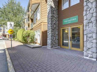 "Photo 1: 106 1369 56 Street in Delta: Cliff Drive Condo for sale in ""WINDSOR WOODS"" (Tsawwassen)  : MLS®# R2289518"