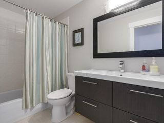 "Photo 12: 106 1369 56 Street in Delta: Cliff Drive Condo for sale in ""WINDSOR WOODS"" (Tsawwassen)  : MLS®# R2289518"