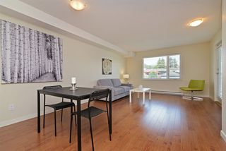 "Photo 7: PH7 2373 ATKINS Avenue in Port Coquitlam: Central Pt Coquitlam Condo for sale in ""CARMANDY"" : MLS®# R2290400"