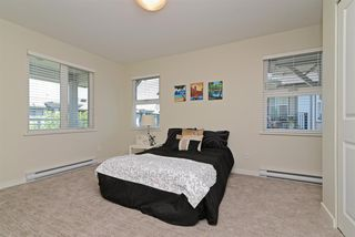 "Photo 12: PH7 2373 ATKINS Avenue in Port Coquitlam: Central Pt Coquitlam Condo for sale in ""CARMANDY"" : MLS®# R2290400"