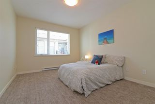"Photo 15: PH7 2373 ATKINS Avenue in Port Coquitlam: Central Pt Coquitlam Condo for sale in ""CARMANDY"" : MLS®# R2290400"